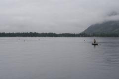 Zell-am-See-044-Meer-met-visser