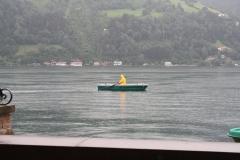 Zell-am-See-054-Meer-met-visser