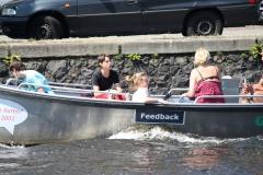 Haarlem-1215-Gezellig-in-een-bootje-op-het-Spaarne