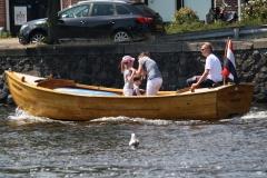 Haarlem-1230-Gezellig-in-een-bootje-op-het-Spaarne