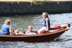 Haarlem-1245-Gezellig-in-een-bootje-op-het-Spaarne