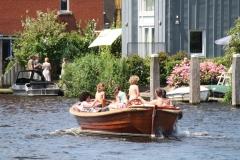Haarlem-1246-Gezellig-in-een-bootje-op-het-Spaarne