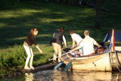 Haarlem-361-Uitstappen-uit-de-boot