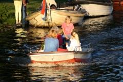Haarlem-366-Samen-in-de-boot-ja-gezellig