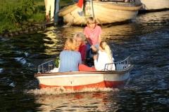 Haarlem-367-Samen-in-de-boot-ja-gezellig