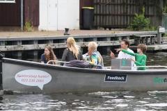 Haarlem-960-Fluisterboot-in-Het-Spaarne