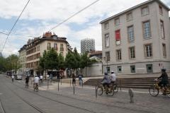 Grenoble-149-Fietsers-met-helm