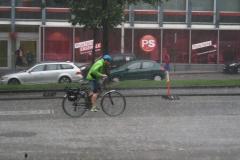 Brussel-2014-0194-Regenbuien-in-de-Marollenwijk