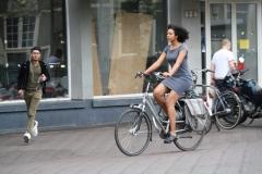 Den-Haag-147-Op-de-fiets