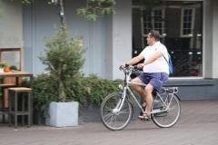 Den-Haag-148-Op-de-fiets
