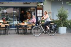 Den-Haag-150-Op-de-fiets