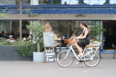 Den-Haag-153-Op-de-fiets