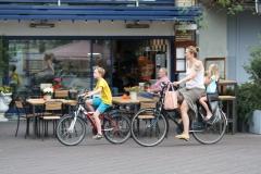 Den-Haag-154-Op-de-fiets