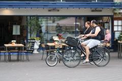 Den-Haag-155-Op-de-fiets