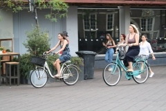 Den-Haag-156-Op-de-fiets