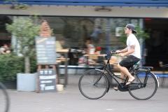 Den-Haag-158-Op-de-fiets