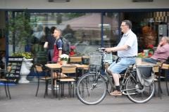 Den-Haag-159-Op-de-fiets