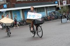 Den-Haag-160-Op-de-fiets