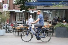 Den-Haag-162-Op-de-fiets
