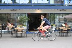 Den-Haag-164-Op-de-fiets