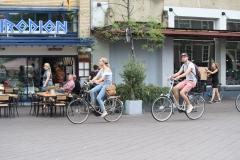 Den-Haag-165-Op-de-fiets