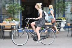 Den-Haag-166-Op-de-fiets