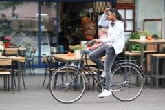 Den-Haag-167-Op-de-fiets