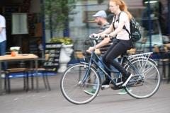 Den-Haag-168-Op-de-fiets