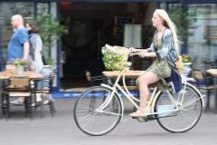 Den-Haag-169-Op-de-fiets