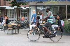 Den-Haag-170-Op-de-fiets