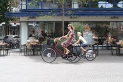 Den-Haag-171-Op-de-fiets