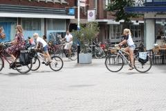 Den-Haag-172-Op-de-fiets