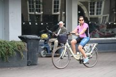 Den-Haag-173-Op-de-fiets