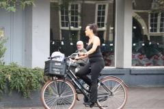 Den-Haag-174-Op-de-fiets