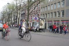 Den-Haag-30-Op-de-fiets