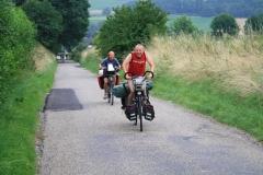 Eys-Bergop-fietsen-2