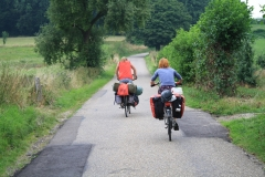 Eys-Bergop-fietsen-3