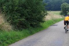 Eys-Bergop-fietsen-4