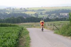 Eyserheide-Dalende-mountainbiker-1
