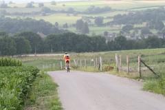 Eyserheide-Dalende-mountainbiker-2