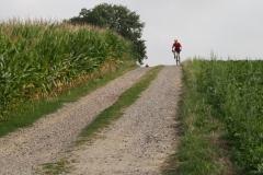 Eyserheide-Dalende-mountainbiker-3