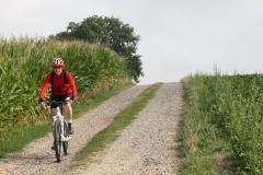 Eyserheide-Dalende-mountainbiker-5