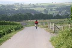 Eyserheide-Dalende-mountainbiker-6