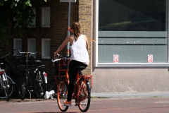 Haarlem-023-Op-de-fiets-bij-NS-station