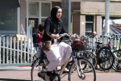 Haarlem-035-Op-de-fiets-bij-NS-station