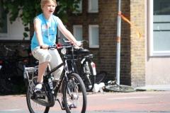 Haarlem-036-Op-de-fiets-bij-NS-station