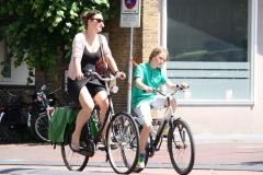 Haarlem-037-Op-de-fiets-bij-NS-station