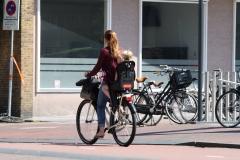 Haarlem-041-Op-de-fiets-bij-NS-station