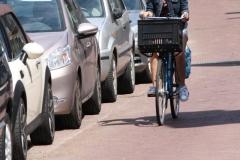 Haarlem-1185-Op-de-fiets-door-de-stad
