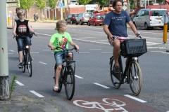 Haarlem-1311-Op-de-fiets-door-de-stad
